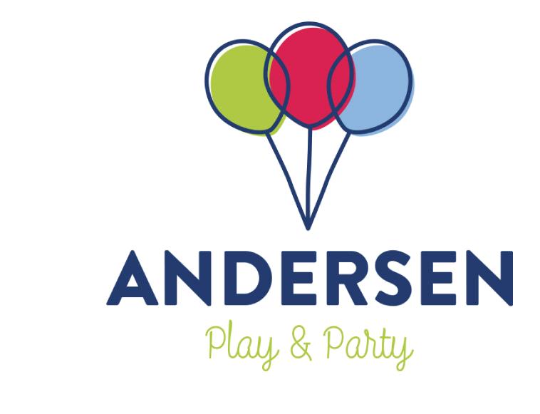 https://istitutoserenaandersen.it/wp-content/uploads/2020/01/serenaandersen-play-icona2.png